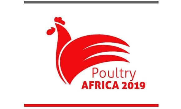 poultry Africa expo 2019