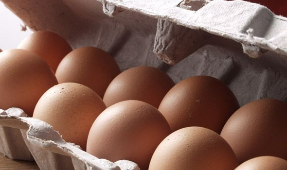 6 Egg Safety Rules You Should Follow