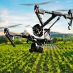 agric technologies