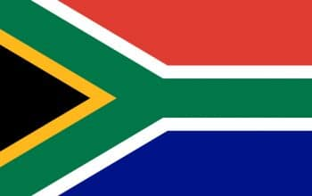 south africa food price